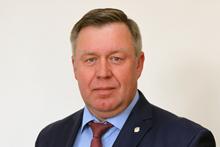 Милаков А.В.